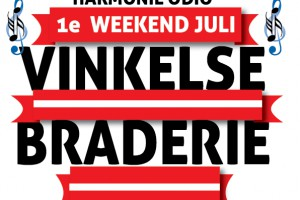 Update Vinkelse Braderie